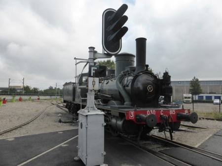 P1030470